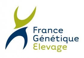 France Génétique Elevage (FGE)