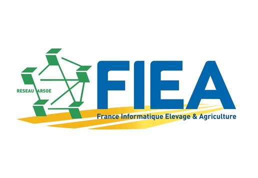 France Informatique Elevage et Agriculture