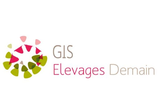 01.GIS Elevages Demain